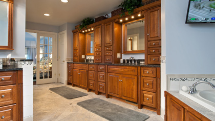 Home Renovations And Remodeling Ny Otterbeck Builders