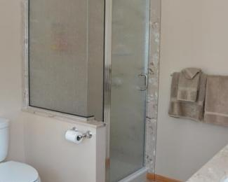 Bath remodel 035
