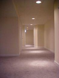 basement-pauli1
