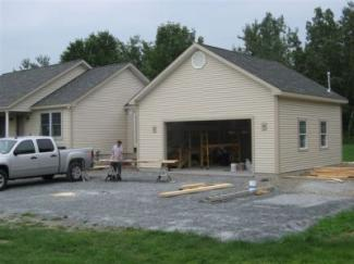 garage-wood-7