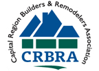 Capital Region Builders & Remodelers Association