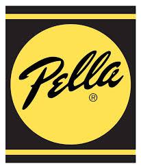 Pella Certified Installer
